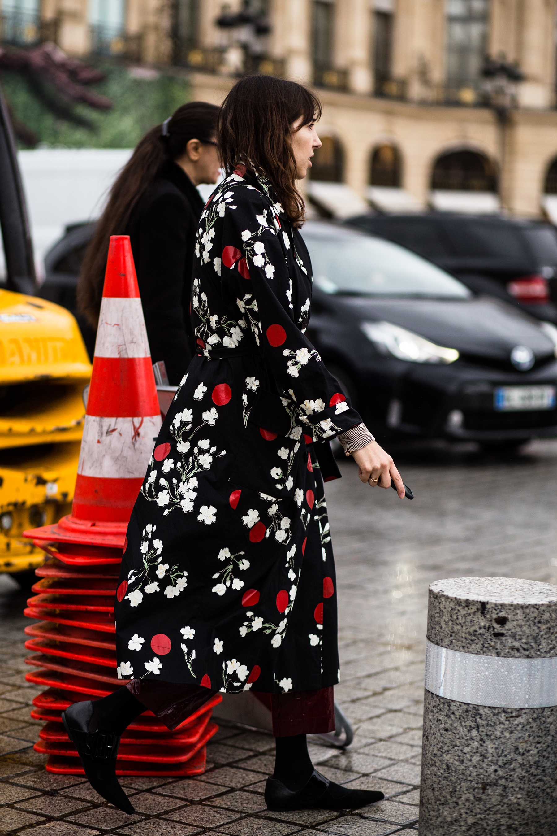Paris-Couture-street-style-robert-purwin-the-impression-02 (1)