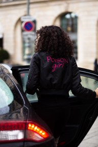 Paris-Couture-street-style-robert-purwin-the-impression-04 (1)