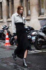 Paris-Couture-street-style-robert-purwin-the-impression-05
