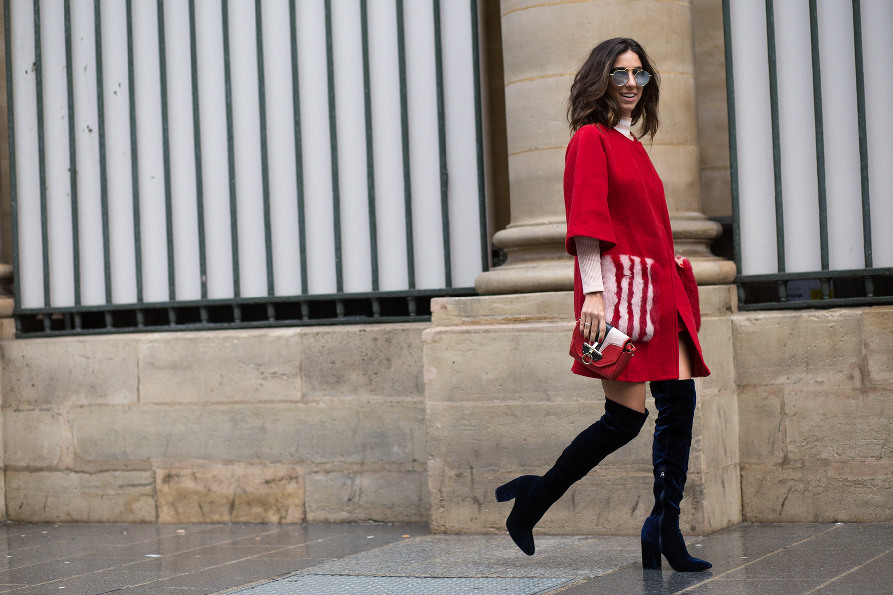 Paris-Couture-street-style-robert-purwin-the-impression-06