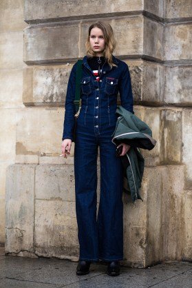 Paris-Couture-street-style-robert-purwin-the-impression-07 (1)