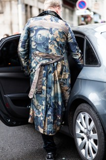 Paris-Couture-street-style-robert-purwin-the-impression-13 (1)