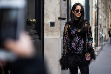 Paris-Couture-street-style-robert-purwin-the-impression-14
