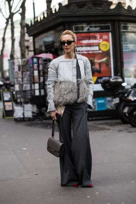 Paris-Couture-street-style-robert-purwin-the-impression-16