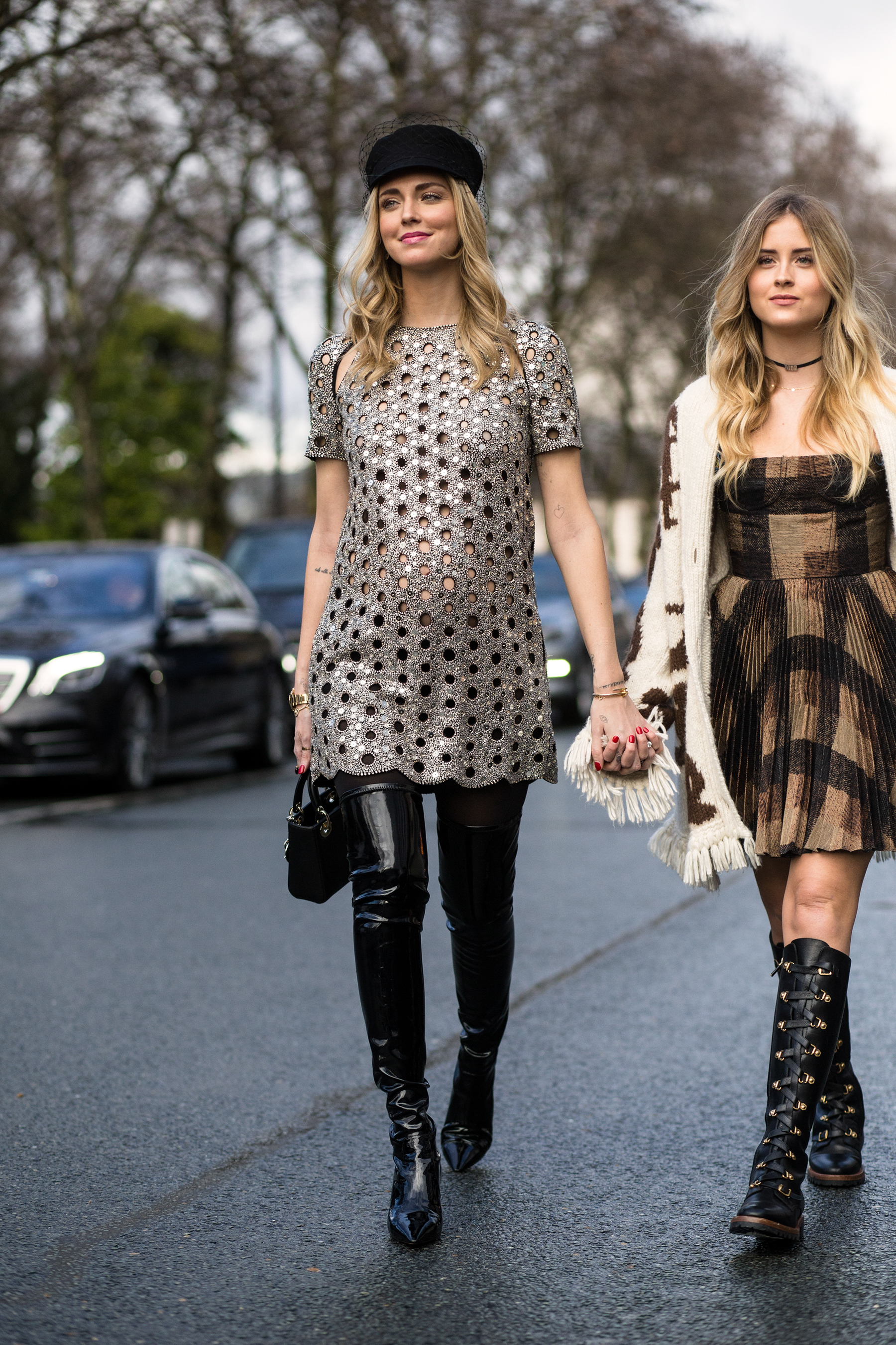 Paris-Couture-street-style-robert-purwin-the-impression-18