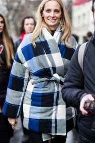 Paris-Couture-street-style-robert-purwin-the-impression-21