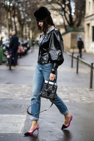Paris-Couture-street-style-robert-purwin-the-impression-22