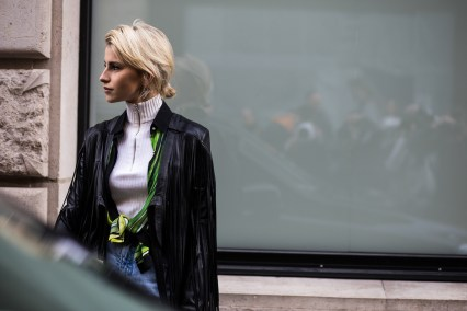 Paris-Couture-street-style-robert-purwin-the-impression-23