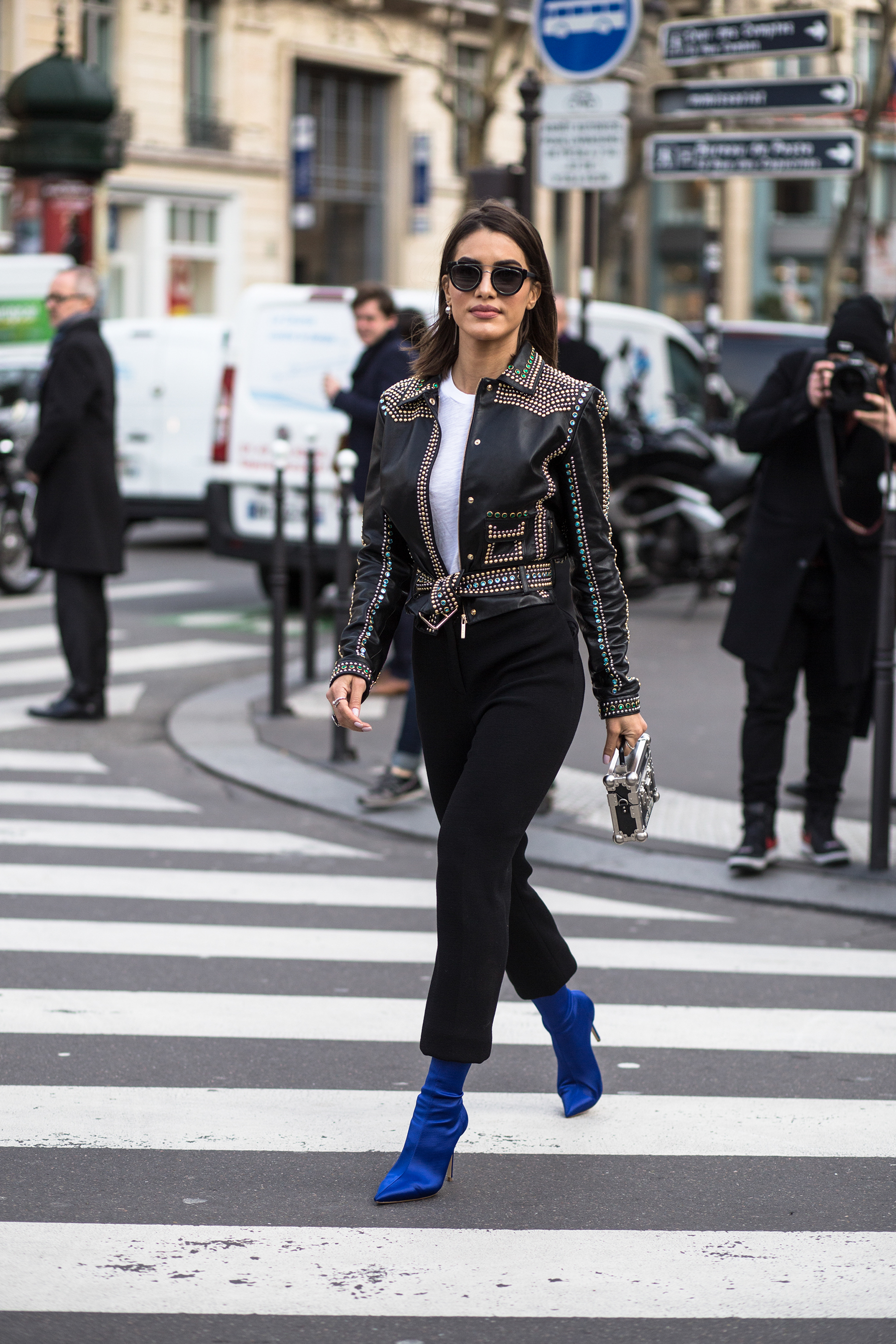 Paris-Couture-street-style-robert-purwin-the-impression-24