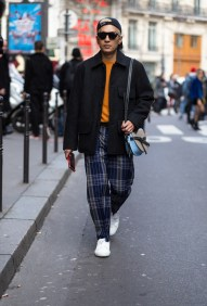 Paris-Couture-street-style-robert-purwin-the-impression-33