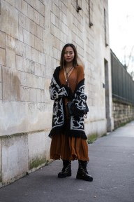 Paris-Couture-street-style-robert-purwin-the-impression-37