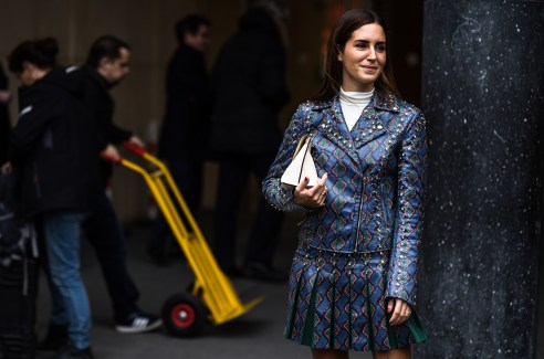 Paris-Couture-street-style-robert-purwin-the-impression-38