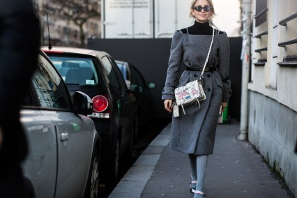 Paris-Couture-street-style-robert-purwin-the-impression-44