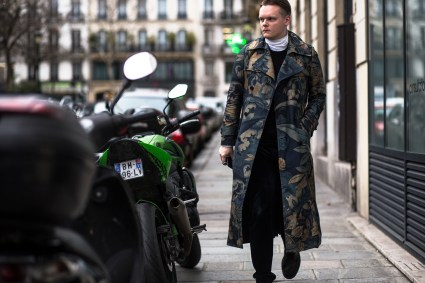 Paris-Couture-street-style-robert-purwin-the-impression-55