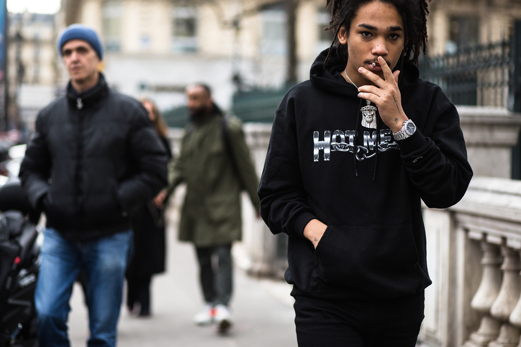 Paris-Couture-street-style-robert-purwin-the-impression-56