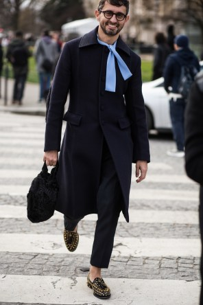 Paris-Couture-street-style-robert-purwin-the-impression-59