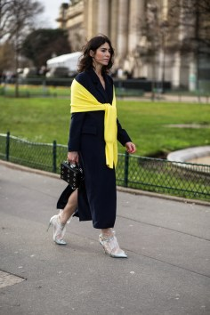 Paris-Couture-street-style-robert-purwin-the-impression-61