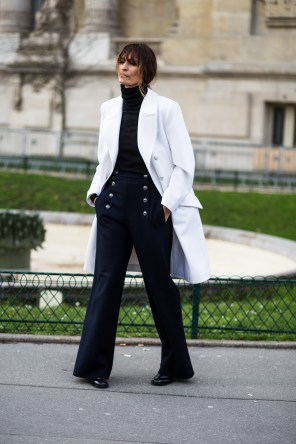 Paris-Couture-street-style-robert-purwin-the-impression-64