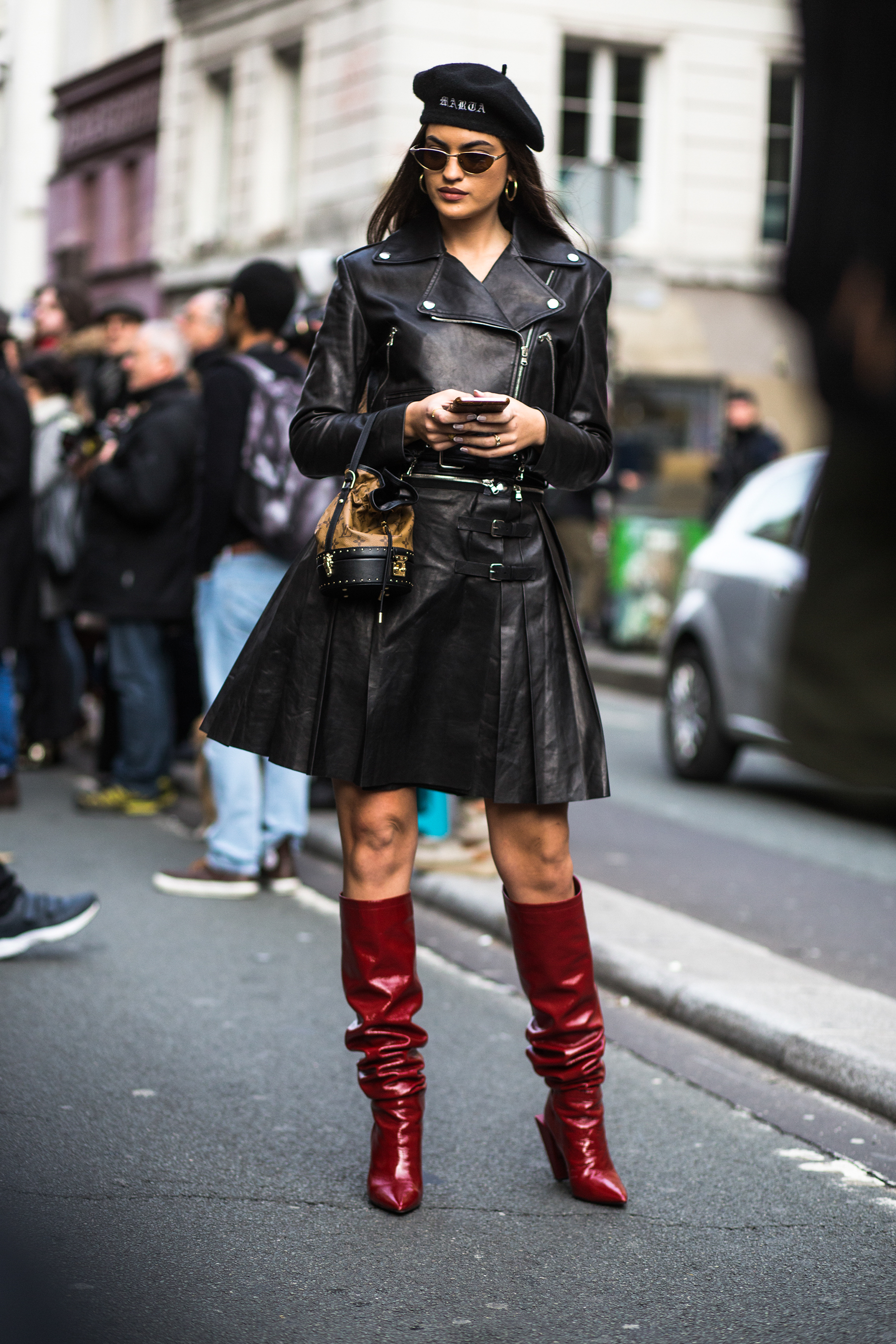 Paris-Couture-street-style-robert-purwin-the-impression-65