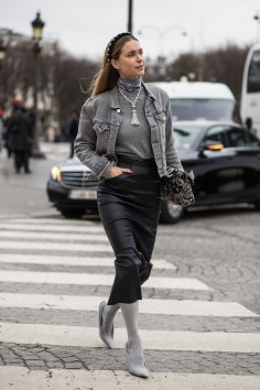 Paris-Couture-street-style-robert-purwin-the-impression-69