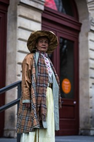 Paris-Couture-street-style-robert-purwin-the-impression-71