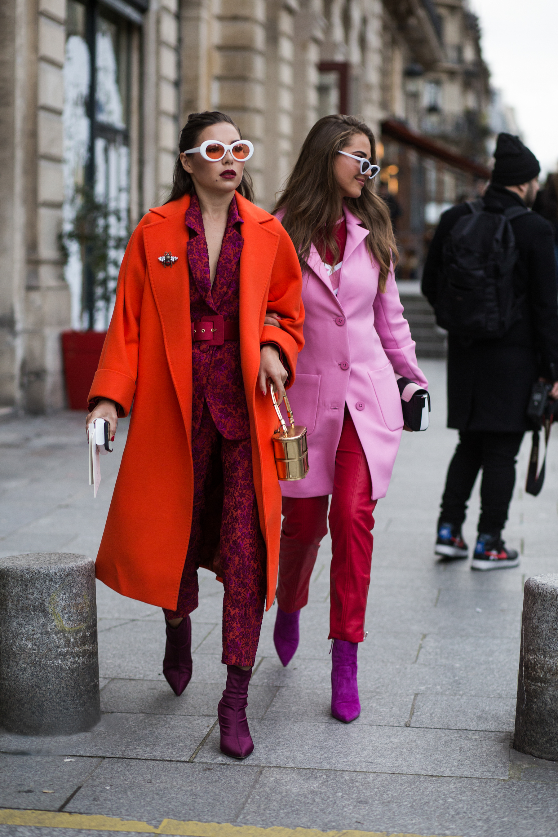Paris-Couture-street-style-robert-purwin-the-impression-72