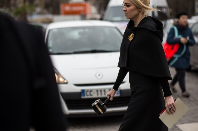 Paris-Couture-street-style-robert-purwin-the-impression-80