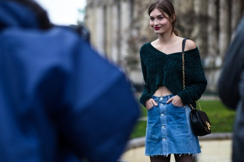Paris-Couture-street-style-robert-purwin-the-impression-82