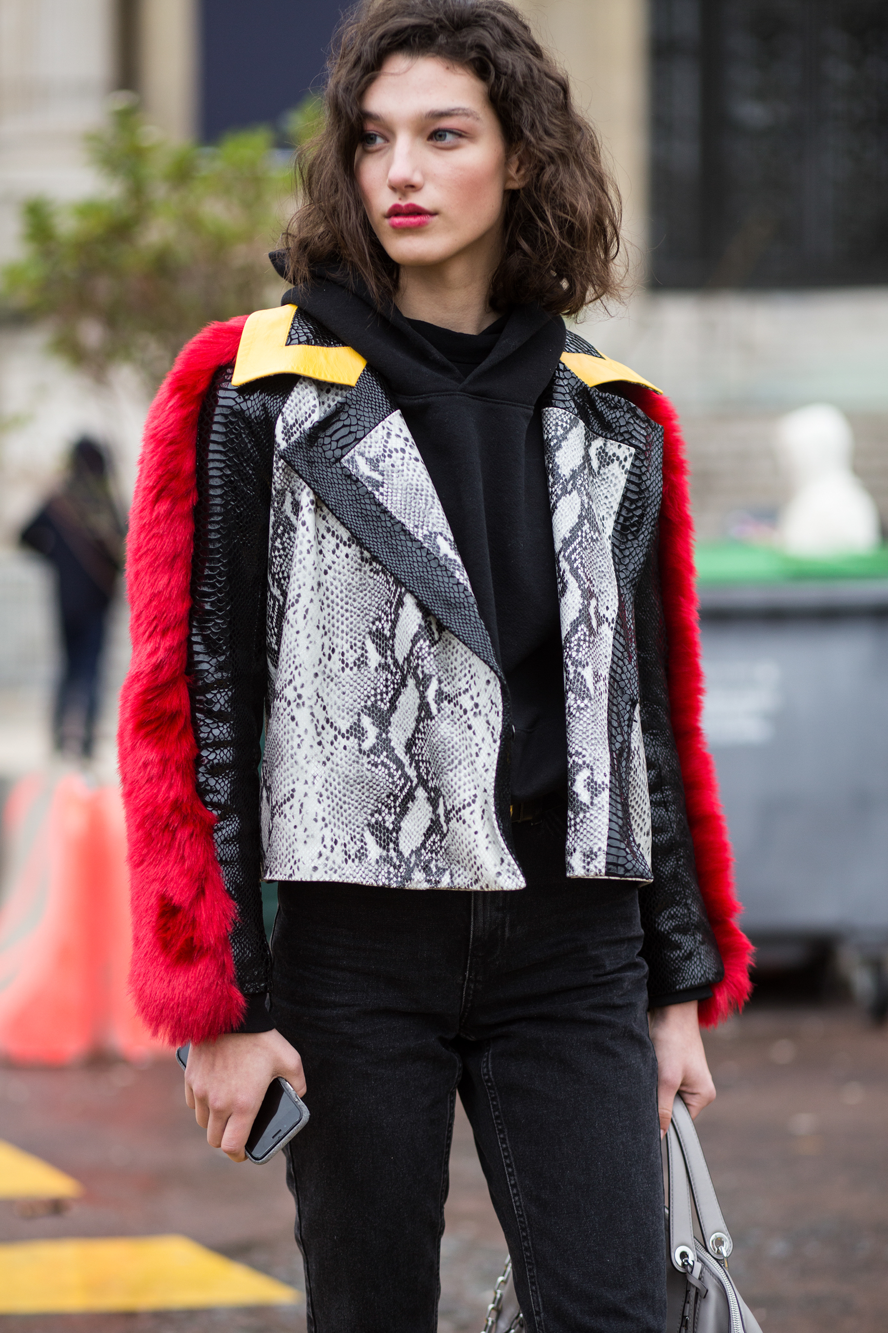 Paris-Couture-street-style-robert-purwin-the-impression-83