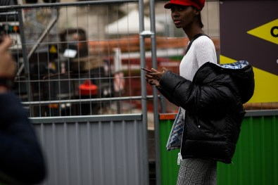 Paris-Couture-street-style-robert-purwin-the-impression-87
