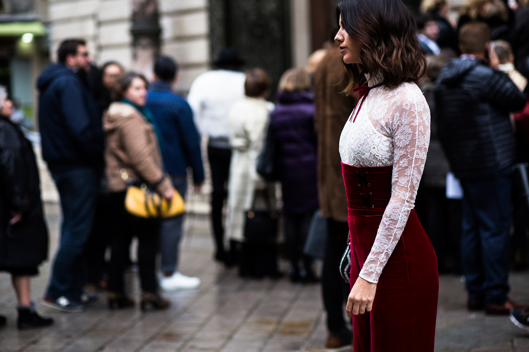 Paris-Couture-street-style-robert-purwin-the-impression-88