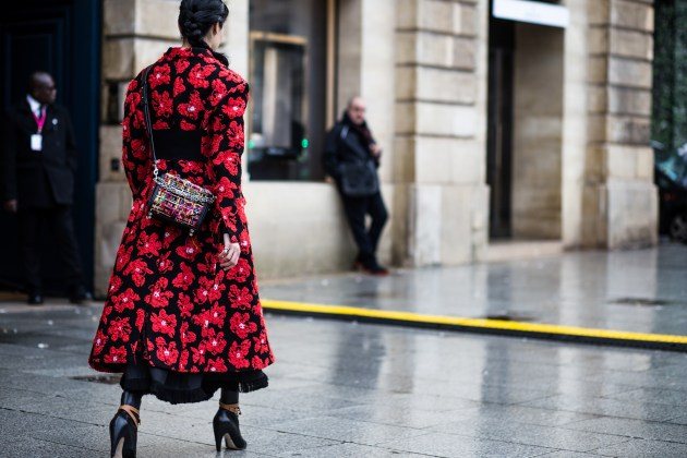 Paris-Couture-street-style-robert-purwin-the-impression-89