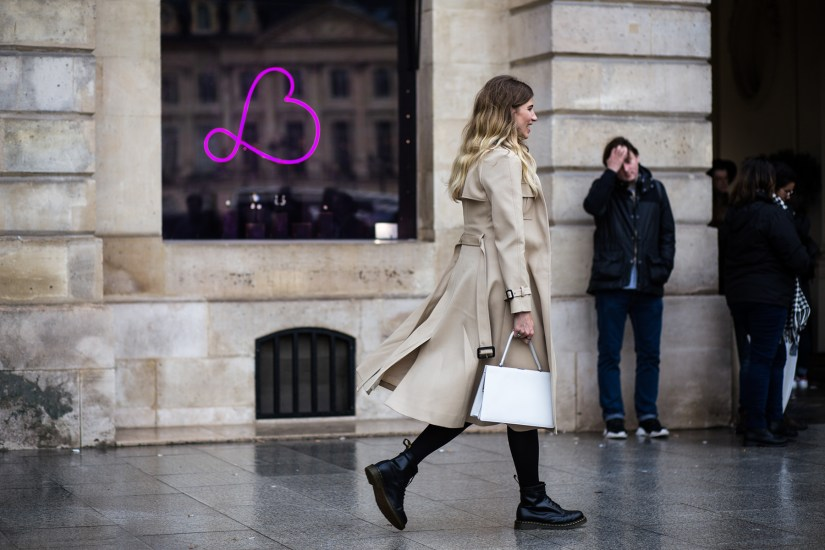 Paris-Couture-street-style-robert-purwin-the-impression-93