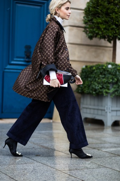 Paris-Couture-street-style-robert-purwin-the-impression-96