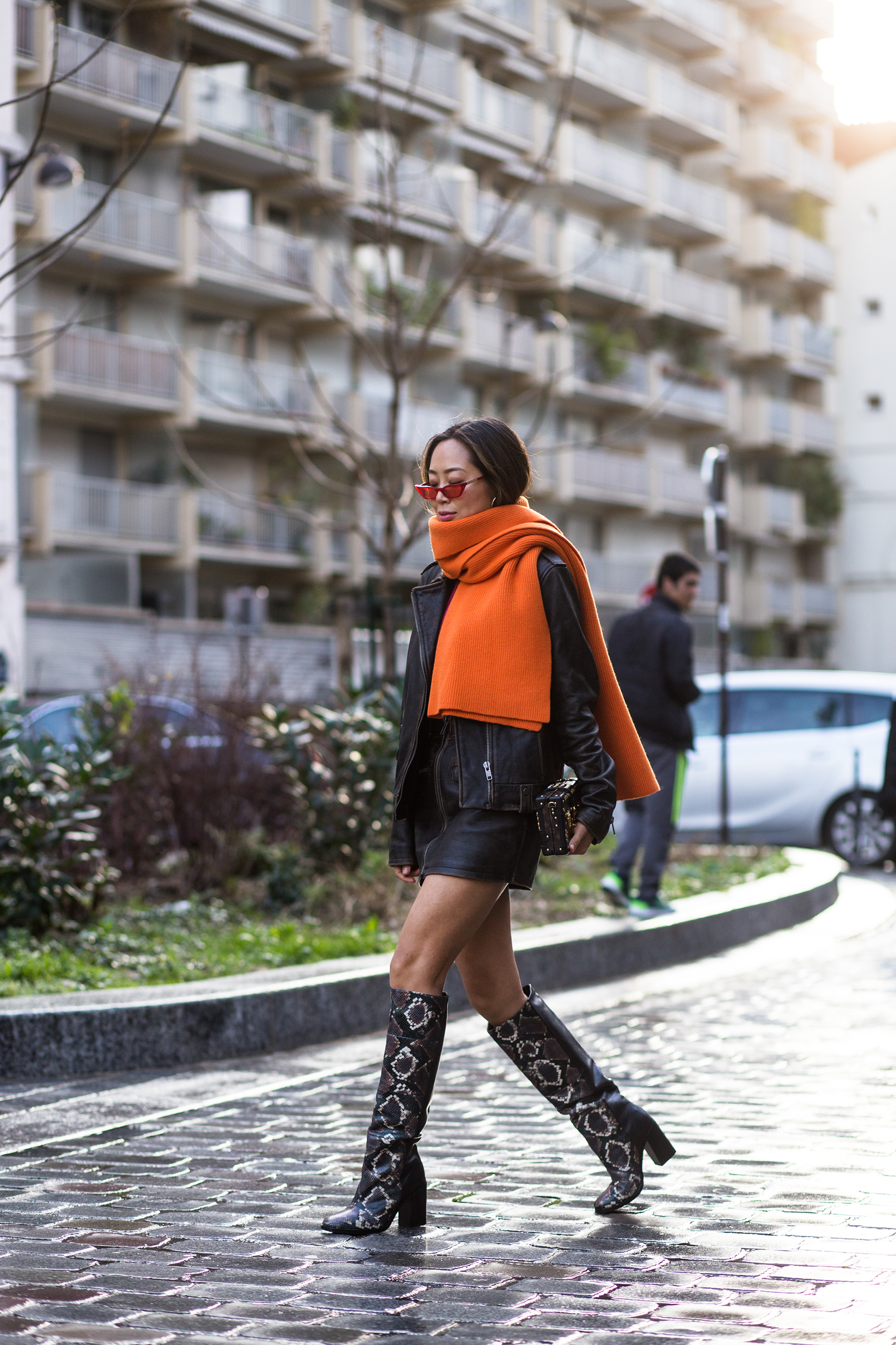 Paris-Couture-street-style-robert-purwin-the-impression-98