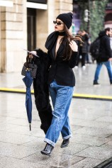 Paris-Couture-street-style-robert-purwin-the-impression-99