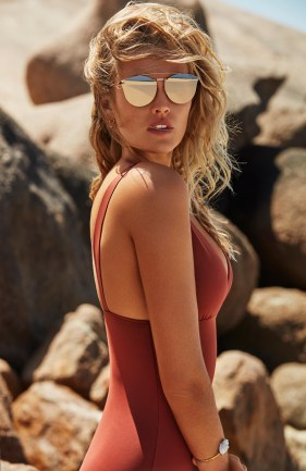 Seafolly-spring-2018-ad-campaign-the-impression-02