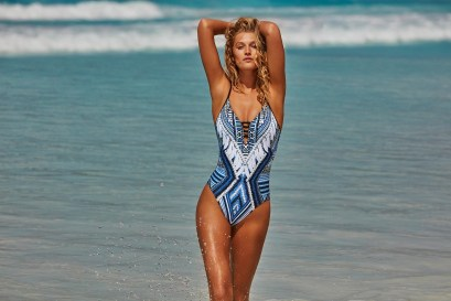 Seafolly-spring-2018-ad-campaign-the-impression-14