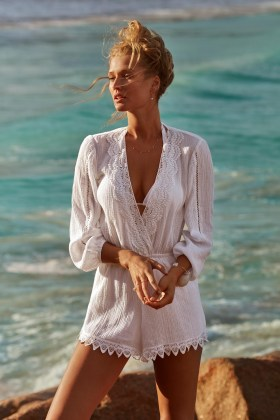 Seafolly-spring-2018-ad-campaign-the-impression-30