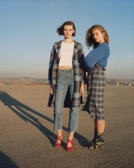 Topshop-spring-2018-ad-campaign-the-impression-02