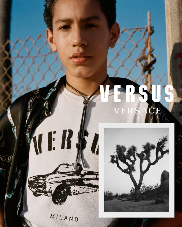 Versace-spring-2018-ad-campaign-the-impression-004