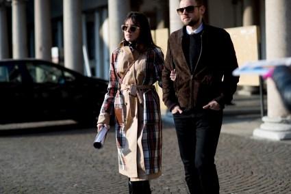 Milano m str RF18 0302