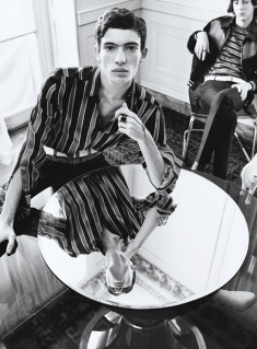 Givenchy-spring-2018-ad-campaign-the-impression-002
