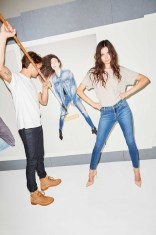 J-Brand-spring-2018-ad-campaign-the-impression-06