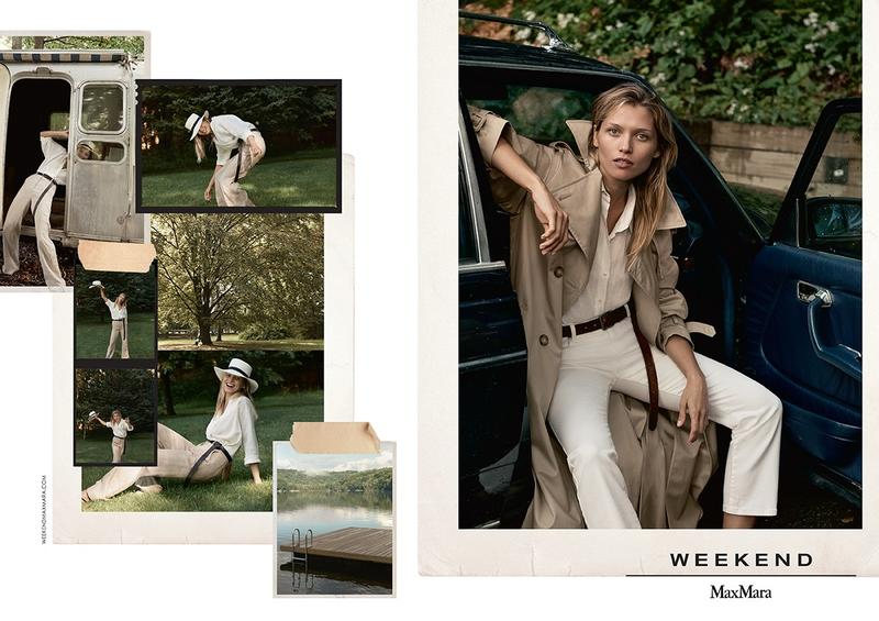 Max-Mara-Weekend-spring-2018-ad-campaign-the-impression-07