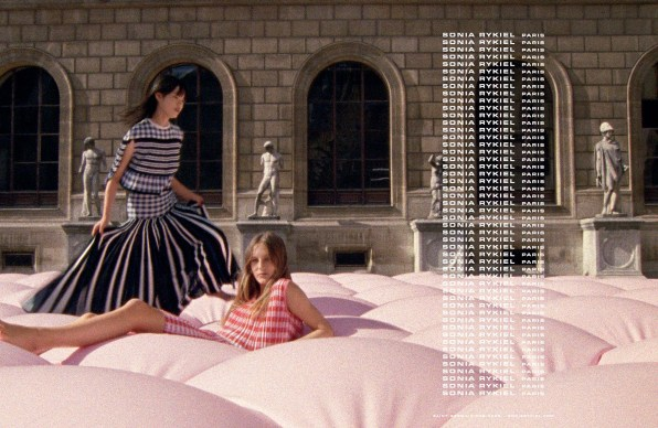 Sonia-Rykiel-spring-2018-ad-campaign-the-impression-07