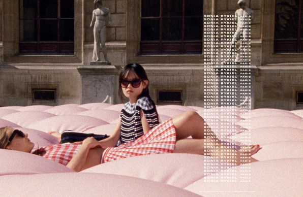 Sonia-Rykiel-spring-2018-ad-campaign-the-impression-08