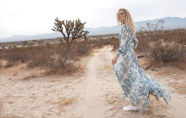 Zimmermann-spring-2018-ad-campaign-the-impression-02