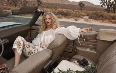 Zimmermann-spring-2018-ad-campaign-the-impression-07