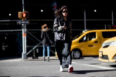 New York str A RF18 0295
